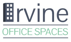 Irvine Office Spaces