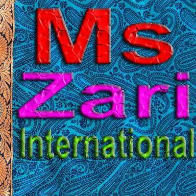 Ms Zari International