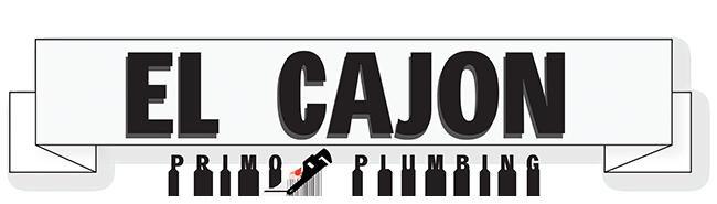 El Cajon Primo Plumbing