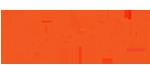 Spritz Interactive Technology Pvt. Ltd.