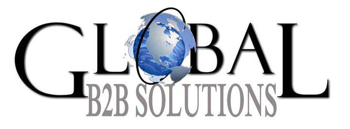 Global B2b Solutions