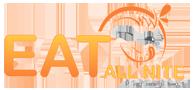 Eatallnite - Food Delivery Restaurant