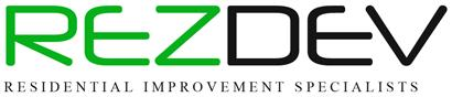 Rezdev - Newcastle Home Improvement Specialists
