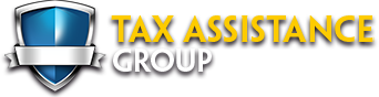 Tax Assistance Group - Boise