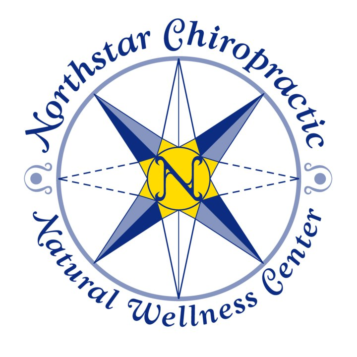 Northstar Chiropractic Natural Wellness Center