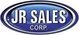 Jr Sales Corp