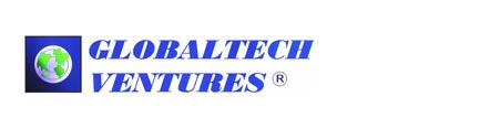 Globaltech Ventures