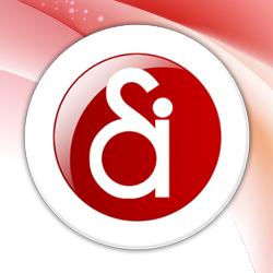 SAI Internet Marketing (India)