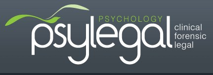 Psylegal - Psychologist Melbourne