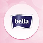 Bella Health Care Hygiene Product