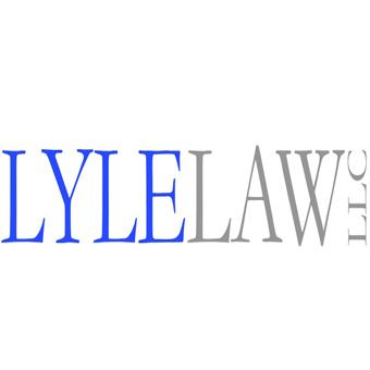 Lyle Law Llc