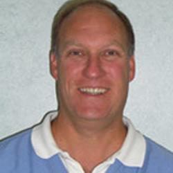 Mark J. Gleckner, D.m.d