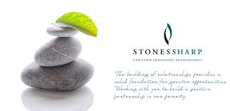 Stone Sharp Accountants - Melbourne Accountants