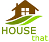 Housethat.co.in