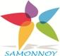 Samonnoy -professional Event Organizers