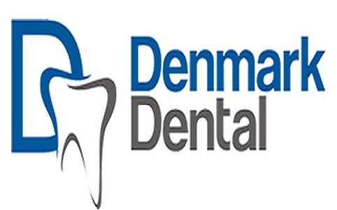 Denmark Dental