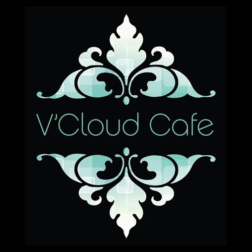 V'cloud Cafe