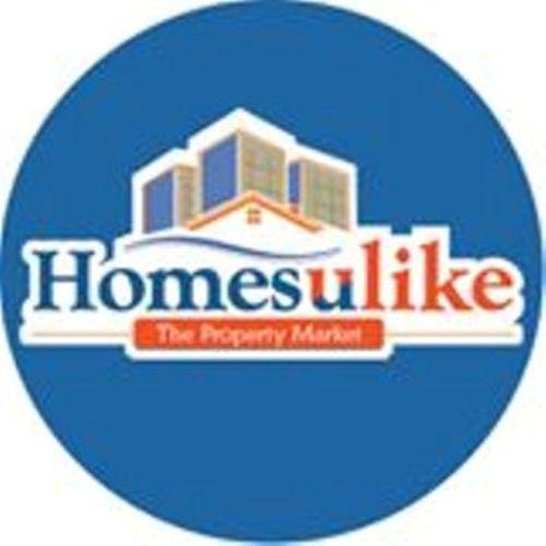 Homesulikethe Property Market