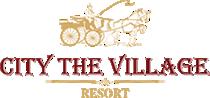 City The Village Resort & Hotel Bhuj