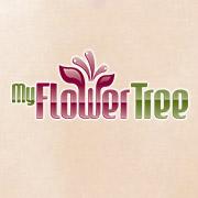 Myflowertree Chandigarh