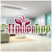 Myflowertree Gurgaon
