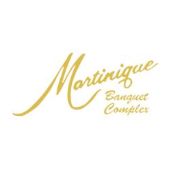 Martinique Banquets Complex