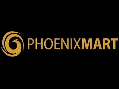 Phoenix Mart