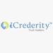 Icrederity Info Services