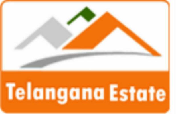 Telangana Estate