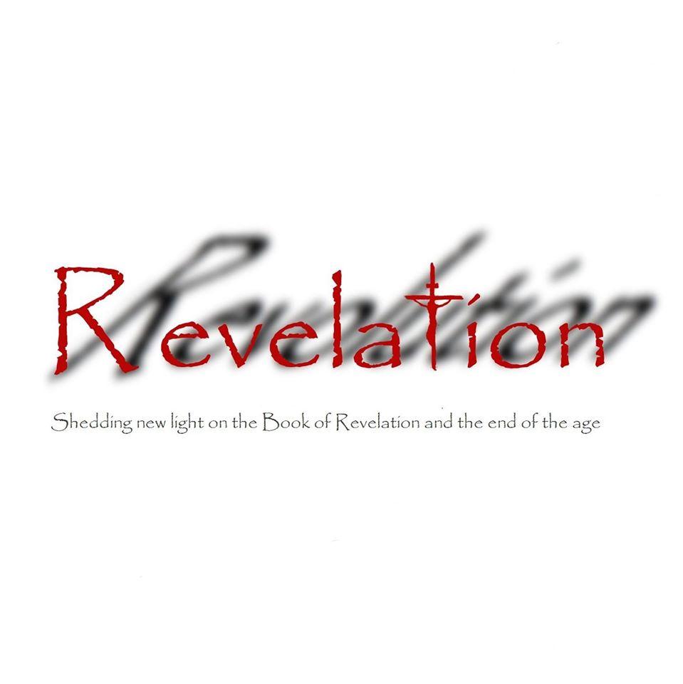Revelation Revolution