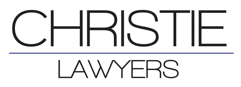 Christie Lawyers - Commercial & Business Lawyers Brisbane