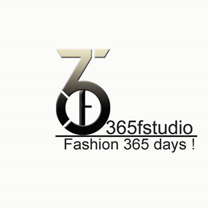 365 F Studio