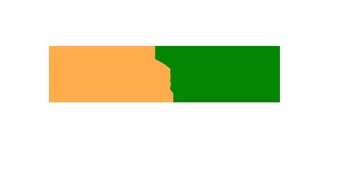 Indians Health