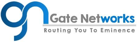 Gatenetworks