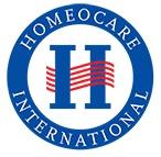 Homeocare International - Nellore