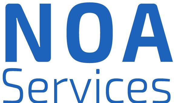 Noa Services