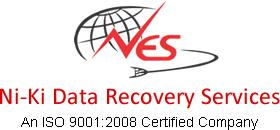 Niki Data Recovery Services