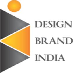 Design Brand India - A Web Development Company In Delhi