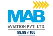 Mab Aviation Pvt Ltd
