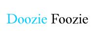 Doozie Foozie