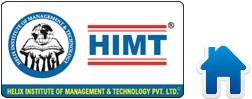 Helix Institute Of Management & Technology Pvt. Ltd.