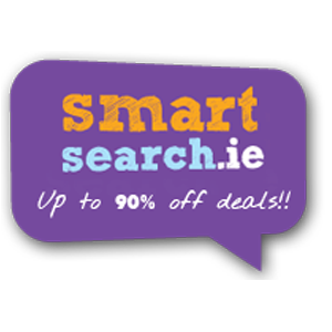 Daily Deals Ireland