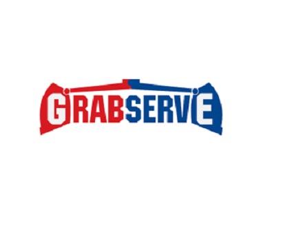 Grabserve Ltd