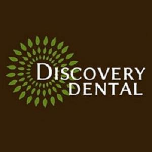 Discovery Dental Wa