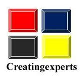 The Creating Experts