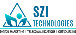 Szi Technologies Pvt Ltd