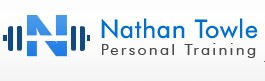 Nathan Towle Personal Training