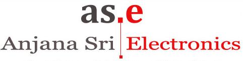 Anjana Sri Electronics
