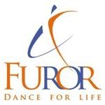 Furor Entertainment Dance for Life