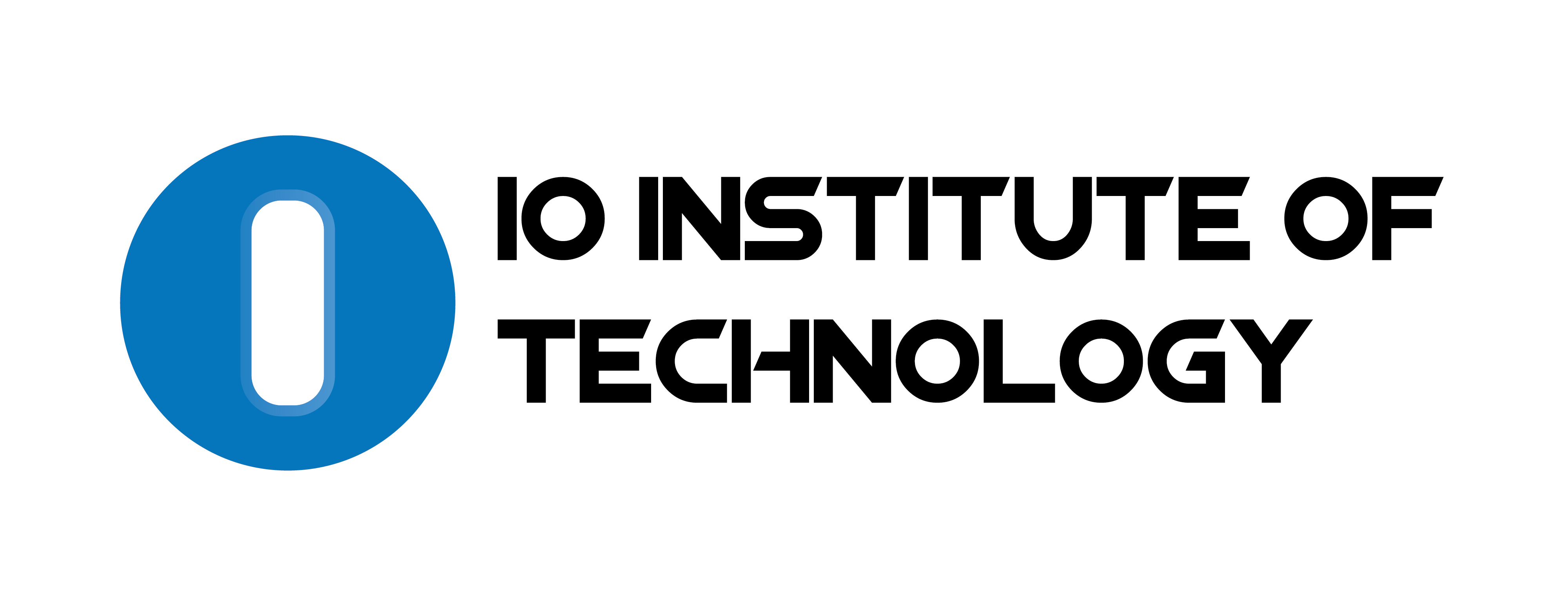 Io Institute Of Technology